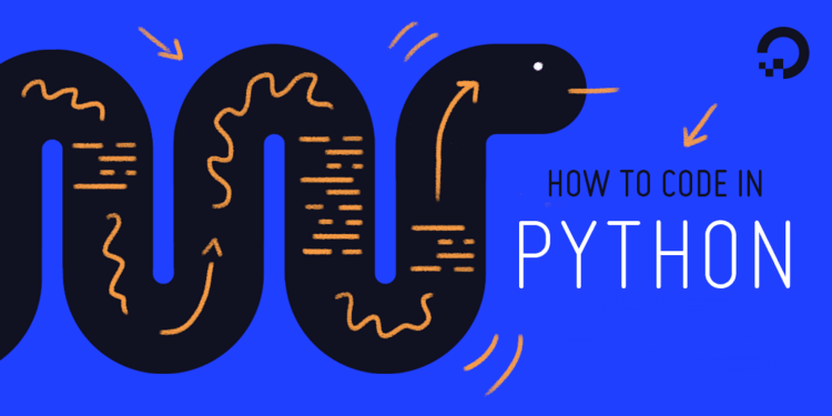 Best Free and Paid Courses to Learn Python Online in 2020